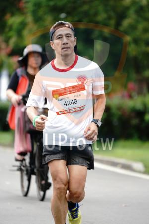 河濱公園- 10:01-10:30(大仟):t42K男C組,劉政權,4248