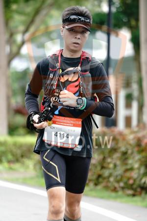 河濱公園- 10:31-11:00(大仟):011,AW,0,馬拉松!,4114