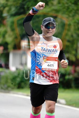 ():TAIWAN,us,(Over the World世界走破,斬牝市樂跑運動推廣協會,4475