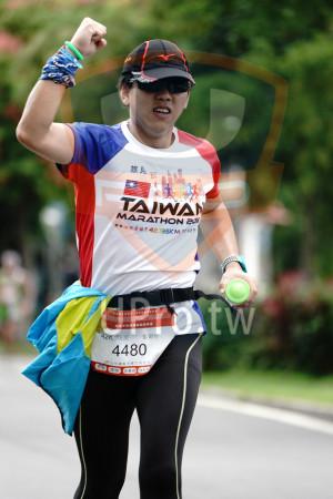 ():TAIWA,4480
