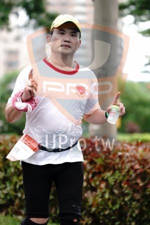 河濱公園- 10:31-11:00(大仟):地馬拉松,ARATHON,醫師公會