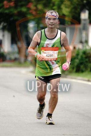 ():馬拉松,42K: R組,陳宫,4286