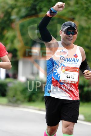 ():AIWAN,oi,cover the World世界走破,4475