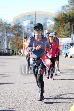 合歡山馬拉松05(Ming Jyun Wang):