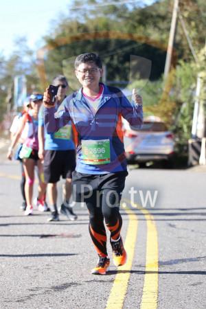 合歡山馬拉松05(Ming Jyun Wang):2696