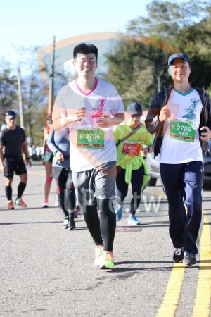 ():FİNI&HER,F 2705,F2706,鄧王傑,5031