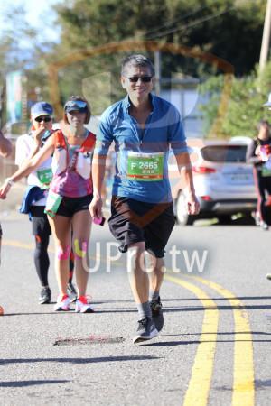 合歡山馬拉松05(Ming Jyun Wang):F 2665,謝博貴