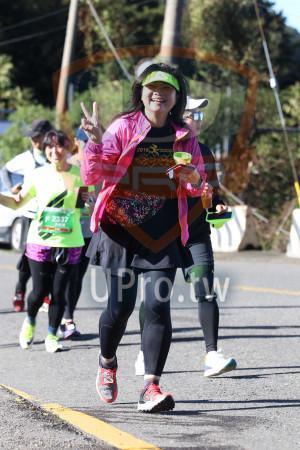 合歡山馬拉松06(Ming Jyun Wang):201,DAN DA FORE,F 2337