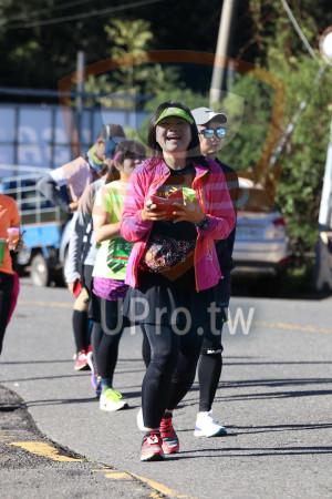 合歡山馬拉松06(Ming Jyun Wang):201,Ers