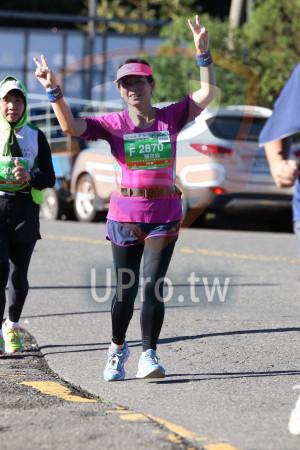 合歡山馬拉松06(Ming Jyun Wang):5706,2870,賴祥綺