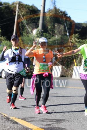 合歡山馬拉松06(Ming Jyun Wang):F 233