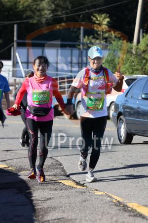 合歡山馬拉松06(Ming Jyun Wang):INI,F 2202,20,尤龍生