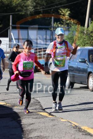 合歡山馬拉松06(Ming Jyun Wang):220,F 2202,廖瑞娟,生,..,TTH