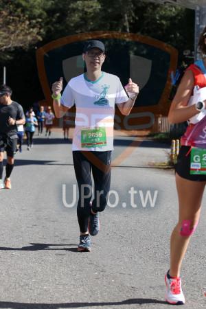 合歡山馬拉松08(Ming Jyun Wang):F 2659,卓智彥,G2,9%,m2