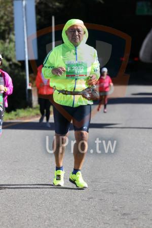 合歡山馬拉松08(Ming Jyun Wang):2018,2932