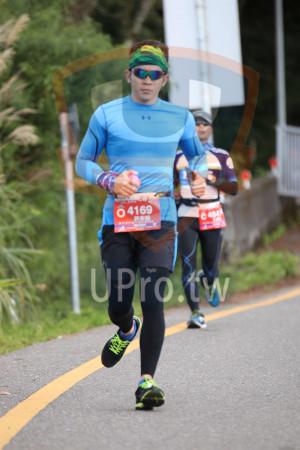 合歡山馬拉松11(Ming Jyun Wang):4169