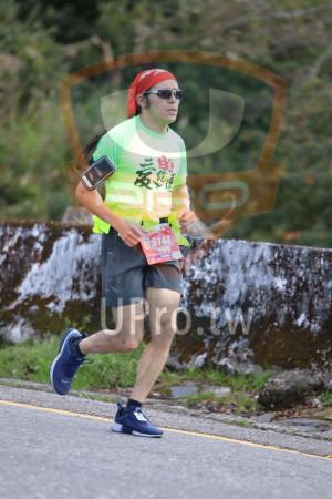 合歡山馬拉松11(Ming Jyun Wang):5144