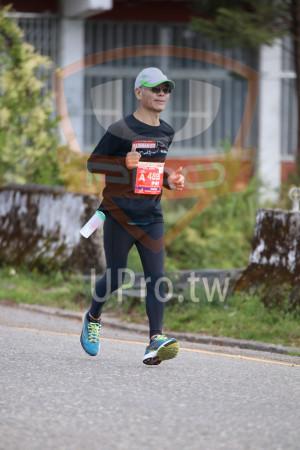 合歡山馬拉松11(Ming Jyun Wang):A 48