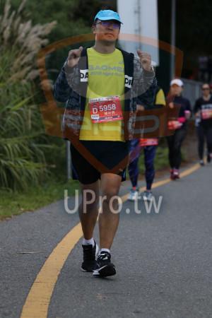():2ot8 Night Run,5958,陳祈典,1031