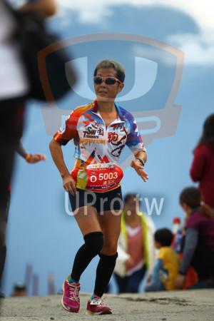():runners,2018 (kde,馬拉松,o 5003