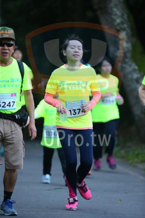 ():1蘭生肘,7111080棐活盃,2018宜蘭生態路跑,3K,247,耄妺13,137,176