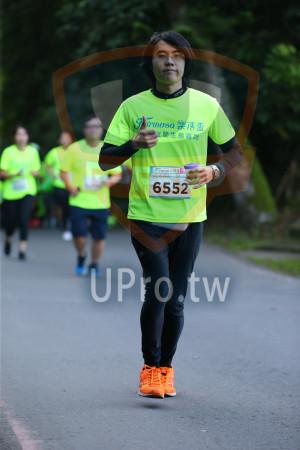 ():rm080察活盃,32,蘭生態路跑,6552