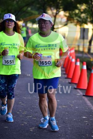 ():,Formosa架活盃,2018宜蘭生態路跑,201,,葡生態,15K,165,点E,1650