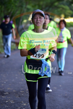 ():Formosa,20,15K,吳瑞雲,299