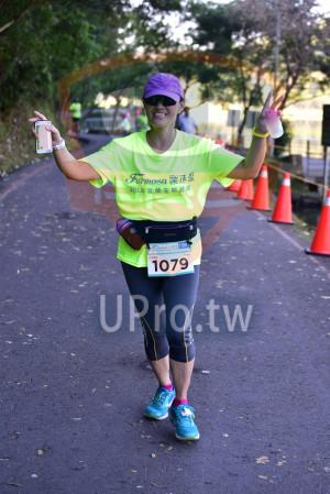 ():018宜蘭生態路跑,15K,1079