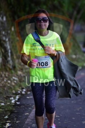():Form,2018宜蘭,15K,朱玉玲,108