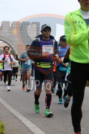 金門馬拉松-古寧頭03(MING JYUN WANG):209金門馬拉松,344