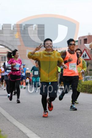 金門馬拉松-古寧頭03(MING JYUN WANG):古,3150