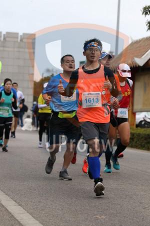 金門馬拉松-古寧頭03(MING JYUN WANG):2019金門馬拉松,1613,669
