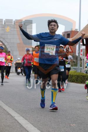金門馬拉松-古寧頭03(MING JYUN WANG):古,900金門馬拉松,662,3051,HA,5