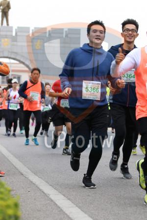 金門馬拉松-古寧頭04(MING JYUN WANG):寧古,5364,2010金門馬拉松盟熄,5366,437