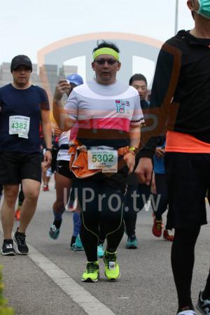 金門馬拉松-古寧頭04(MING JYUN WANG):U14,4382,門馬拉松然,半程馬拉松210975KM M,5302,上啾寬