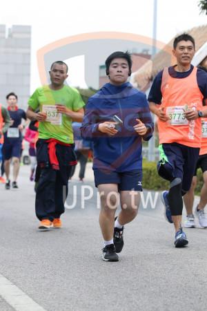金門馬拉松-古寧頭04(MING JYUN WANG):531,金門馬拉松,377