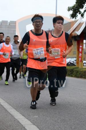 金門馬拉松-古寧頭04(MING JYUN WANG):2019金門馬拉松 gtes,金門馬拉松,1007,36,許上杰,喊,7,动