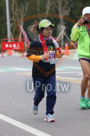 ():雲止趣入,門馬拉松5A,組11.2KM。,733,蔡佩辣