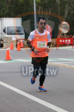 ():20.9金門馬拉松KMA,5095,Jin Chen 6