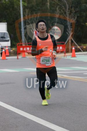 ():9019金門馬拉松,4766,洪長信