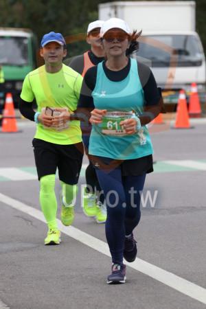 金門馬拉松-終點前500公尺08(MING JYUN WANG):金門馬拉松,61,陳嘉馨