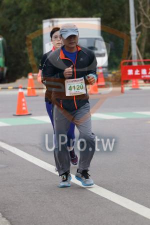 ():209金門馬拉松Ken,半程馬主tezi,0975KM,4120,沈青烽