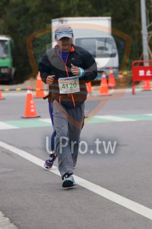 金門馬拉松-終點前500公尺08(MING JYUN WANG):4120
