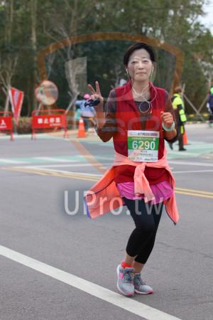 金門馬拉松-終點前500公尺08(MING JYUN WANG):貅止@s,200金門馬拉松5ess,半程馬拉松210975KM。,6290,周文玲,貸彩芬,often, E鯇鯓