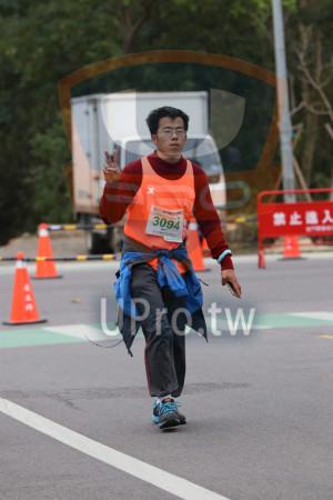 ():禁止進入,2010?金門馬拉松,3094