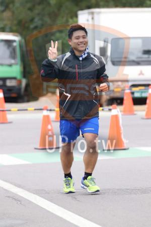 金門馬拉松-終點前500公尺08(MING JYUN WANG):