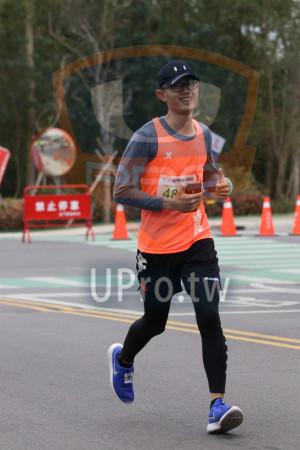金門馬拉松-終點前500公尺08(MING JYUN WANG):48,Kappa