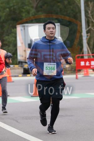():禁止,金門馬拉松knees,半粒活菰松21 0975KM M,5366,彭岑理