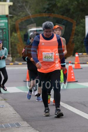 ():20-9金門馬拉松敯,4906,牛鸛拉松21 0975KM M,林光文